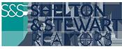 Shelton & Stewart Realtors, LLC
